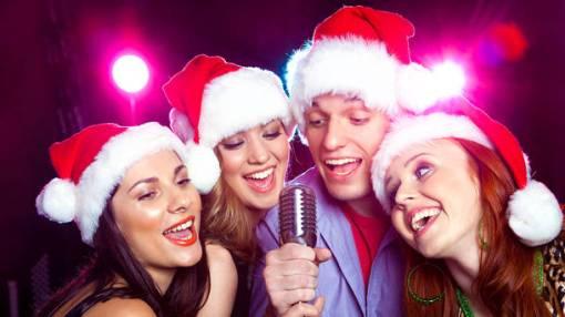1509479696-San_Francisco_Christmas_Karaoke_Tour_tickets