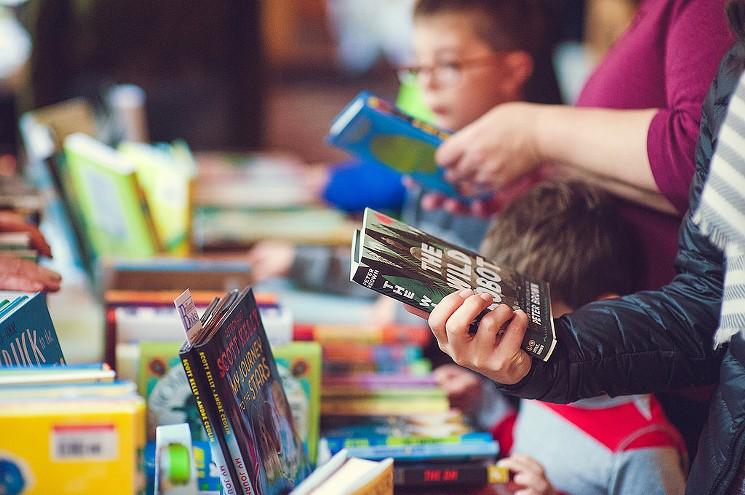 jiim_barnes_-_childrens_book_festival.jpg