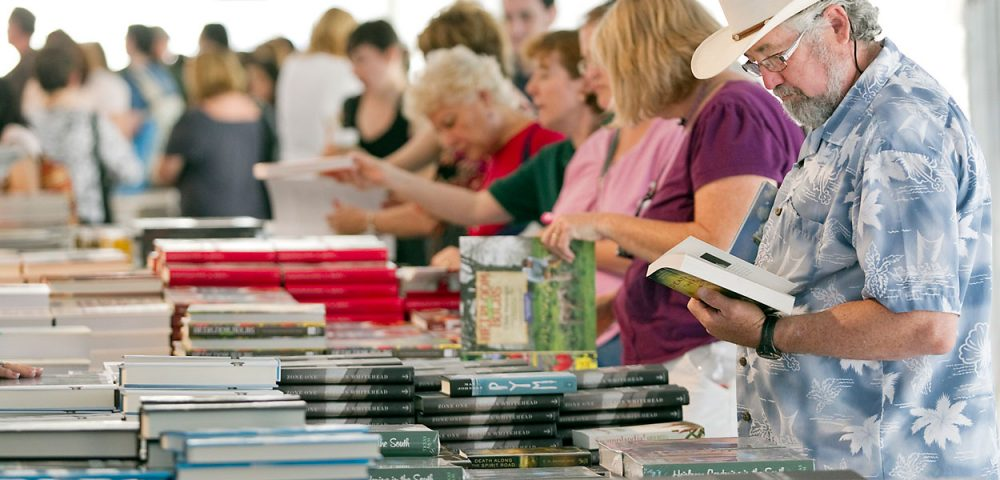 rbz-texas-book-festival-04-1000x480.jpg