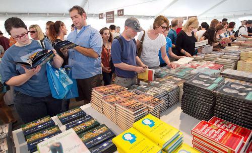 rbz-texas-book-festival-061.jpg