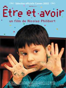 etre_et_avoir_poster