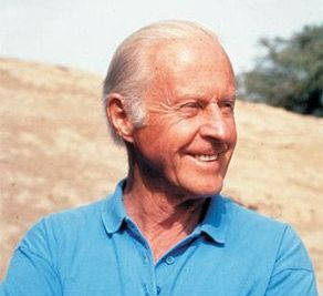 ThorHeyerdahl_Portrait_flipped