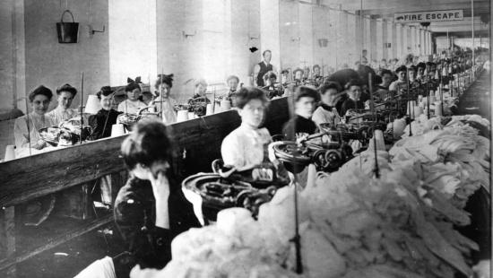 8-mart-kadınlar-günü-triangle-fabrikasiİİİ