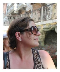 Anna Kont   Rusya – Dünyadan Röportajlar #3 – İnterviews From The World 🌏