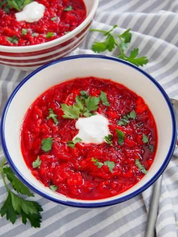 borscht-picture