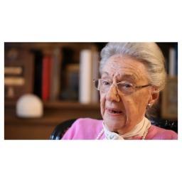 Dünya Kadınlar Günü | Betûl Mardin Kimdir – Kadınlara Verdiği 10 Öğüt 💫