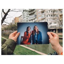 Dijitalleşen Dünyada Fotoğrafların Hüznü!