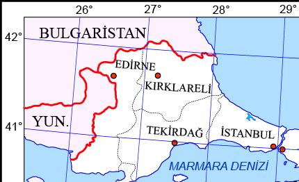 4lturkiye-koordinat-sistemi-haritasi