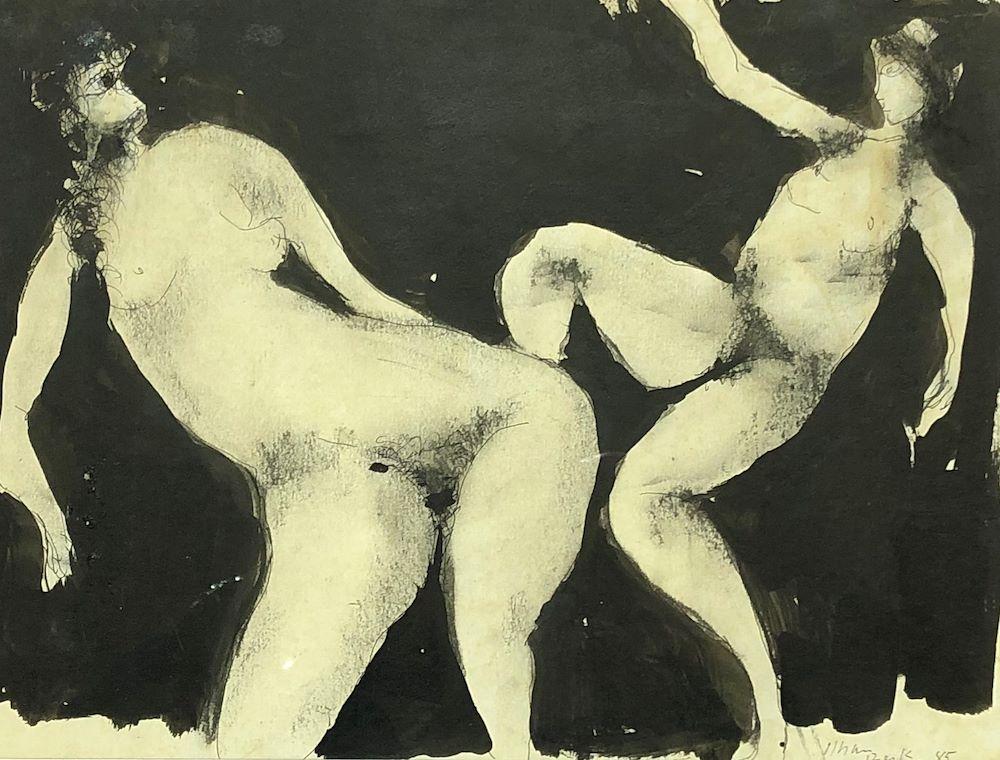 ilhanberk 1985