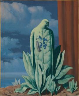 magritte-6804dig-l