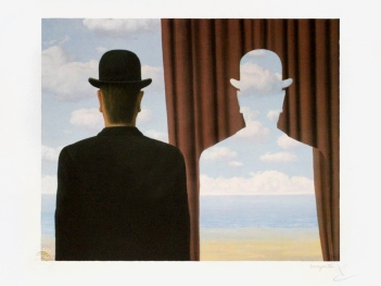 magritte5692-1