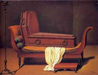 perspective-madame-recamier-by-david-1949(1) (1)