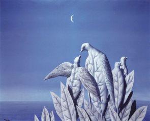 rene-magritte--les-graces-naturelles