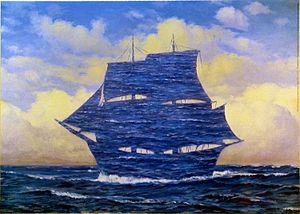 The_Seducer_(Magritte)