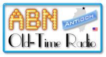 abn_const2_logo