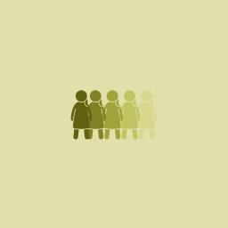 Geleneksel Bağlamda Kadın Sünneti