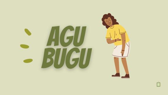 referans çerçevesi-agubugu